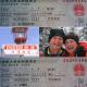 Visas China 2