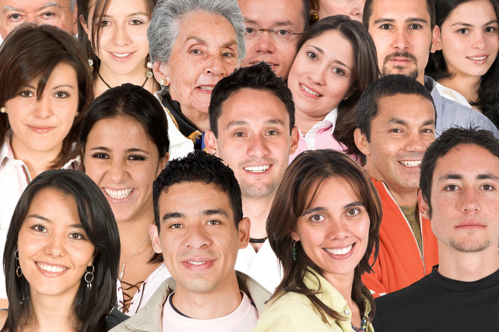 cultural-diversity-faces